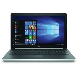 HP Notebook 15-da0122nl